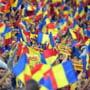 Mesajul Ambasadei Suediei din Bucuresti inaintea meciului cu Romania