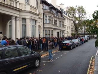 Mesajul PSD pentru un politician german: L-ati ingropat pe Iohannis cu apelul la Inalta Poarta de la Bruxelles