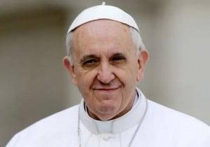 Mesajul Papei Francisc pentru musulani, dupa incheierea Ramadanului