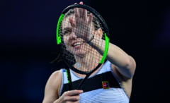 Mesajul Simonei Halep dupa finala de la Australian Open 2019: Ce i-a transmis noului numarul 1 WTA
