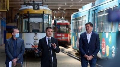 """Mesajul agramat postat pe Facebook de primarul Iasiului: """"Doua luni v-a dura omologarea"""". Mihai Chirica a fost desfiintat de comentatori"""