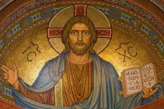 Mesajul de Paste de la Patriarhul Daniel: Invierea Domnului ne cheama sa oferim iubire milostiva celor din jur