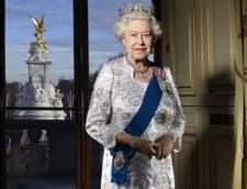 Mesajul de speranta al Elisabetei a II-a dupa un 2015 sangeros