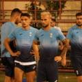 Mesajul emoționant al căpitanului naționalei de fotbal pentru Jocurile Olimpice: Vom lupta cu voi în inima, români minunați din toate colțurile lumii