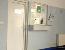 Mesajul fiicei pacientului cu viermi pe rani pentru medicii de la Spitalul de Arsi: Sa le fie rusine!