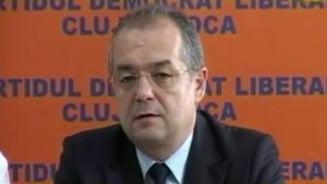 Mesajul lui Emil Boc pentru USL: Colaborati, nu va mai certati