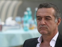 Mesajul lui Gigi Becali pentru Costel Galca. Urmatoarele meciuri sunt decisive
