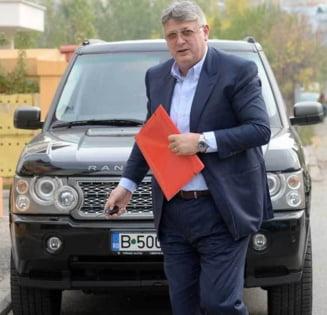 Mesajul lui Gino Iorgulescu pentru Dragomir: I-a trecut vremea!