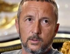 Mesajul lui Mihai Stoica dupa victoria istorica in fata lui Dinamo
