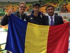 Mesajul ministrului Elisabeta Lipa dupa parcursul Romaniei la Jocurile Olimpice