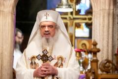 Mesajul patriarhului Daniel pentru elevii care incep examenele de Evaluare Nationala si Bacalaureat