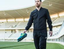 Messi, cel mai bun fotbalist din istoria campionatului Spaniei: Iata ce loc ocupa Cristiano Ronaldo