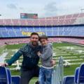 Messi, devastat după anunțul despărțirii de FC Barcelona! Cum a aflat vestea