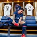 Messi câștigă dublu la Paris față de Mbappe! Cât încasează Neymar săptămânal. Toate salariile de la PSG