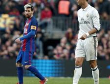 Messi sau Ronaldo? Iata ce a raspuns Boloni, romanul care l-a lansat pe Cristiano