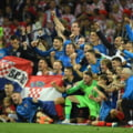 Messi si Cristiano Ronaldo, iesiti din cursa pentru Balonul de Aur: Noul favorit va juca in finala Cupei Mondiale