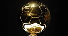 Messi si Cristiano Ronaldo nu vor castiga Balonul de Aur. L'Equipe anunta care sunt cei 3 finalisti