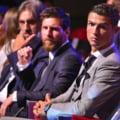 Messi si Ronaldo, declaratii superbe despre cea mai cunoscuta rivalitate din fotbal