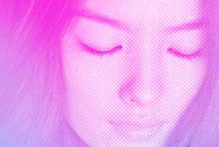 Metoda chinezeasca impotriva insomniei