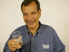 Metoda simpla cu rezultate uimitoare: Cum sa bei si sa nu te imbeti niciodata