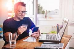 Metode de plata in mediul online si avantajele varietatii de metode de plata