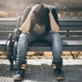 Metode eficiente pentru a scapa de stresul zilnic