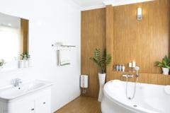 Metode inteligente si eficiente de igienizare a toaletelor