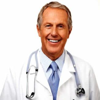 Tratamentul herniei de disc fara operatie