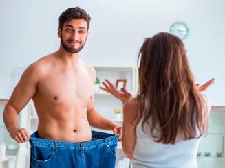 Metode ultramoderne de tratare a obezitatii, o boala tot mai raspandita printre romani