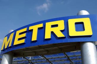 Metro vrea sa ia locul Mic.ro