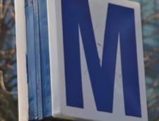 Metrorex anunta noi reduceri pentru studenti incepand de astazi