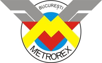 Metrorex da explicatii la doua zile dupa crima: Reducerea vitezei duce la supraaglomerare. De paza pe peron se ocupa Politia