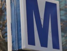 Metrorex deschide mai multe casierii pentru elevi si studenti
