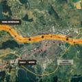 Metroul din Cluj-Napoca costa peste 1 miliard de euro. Cum va fi finantata investitia proiectata sa fie finalizata in 2027