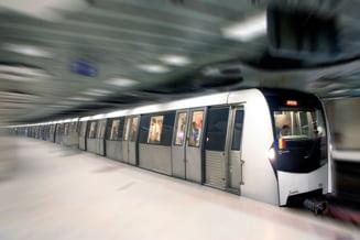 Metroul din Drumul Taberei va fi construit de consortiul Astaldi