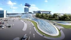 Metroul pana la Otopeni: Banca Europeana de Investitii decide daca proiectul continua. Hotararea, luata pana la finalul anului