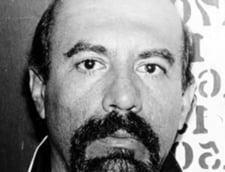 Mexic: Lord al drogurilor ucis de clovni inarmati, la o petrecere pentru copii