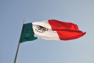 Mexicul si-a ales un presedinte din Opozitie. E primul de stanga din ultimii 77 de ani