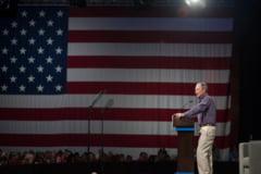 Michael Bloomberg, inca un pas spre candidatura la Casa Alba