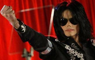 Michael Jackson, ucis de o alta persoana in timp ce doctorul dormea?