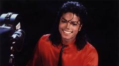 Michael Jackson ar fi implinit astazi 58 de ani. Intreaga lume il comemoreaza pe Regele muzicii pop