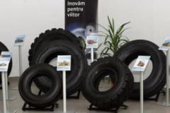 Michelin Cord reincepe productia