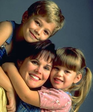 Mici secrete pentru parintii care isi doresc copii sanatosi si fericiti