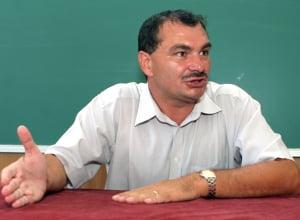 Miclea: Andronescu nu vrea legile Educatiei pentru ca nu-i poarta numle