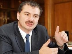 Miclea: E un plagiat evident, miza nu e Ponta, ci credibilitatea diplomelor romanesti