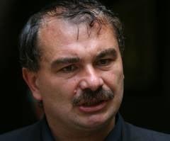 Miclea, despre plagiat: Ponta risca sa-si piarda titlul de doctor, Nature nu publica supozitii