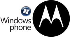 Microsoft - o prima victorie asupra Motorola