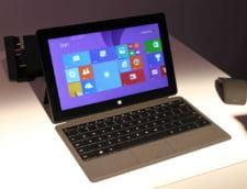 Microsoft, atac la Apple - ce dispozitiv va lansa in acest an