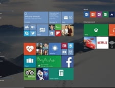 Microsoft, detalii picante despre Windows 10: Ce stiu sa faca ochelarii holografici (Video)