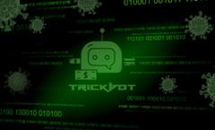 Microsoft a dezactivat o retea uriasa de hackeri rusi interesata de alegerile din SUA. Cum functioneaza virusul Trickbot